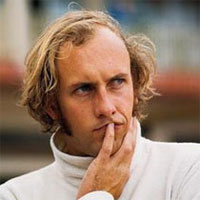 Hans-Joachim Stuck photo