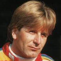 Manfred Winkelhock photo