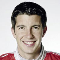 Mike Rockenfeller photo