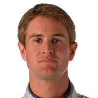 Ryan Hunter-Reay photo