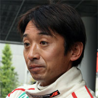 Ukyo Katayama photo