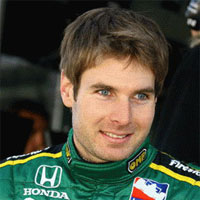 Will Power photo